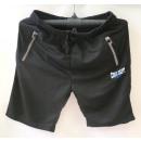 wholesale Shorts: Short men's shorts, for summer