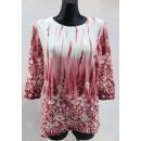 wholesale Fashion & Mode: blouse for women, mix color M-2XL