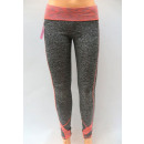 wholesale Sports Clothing: leggings for women, sport, M-2XL