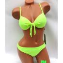 Großhandel Bademoden: Badeanzug, Frauen, 36-42, zweiteilige