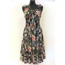 wholesale Dresses: Women's dress,  summer, midi, flowers