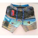 shorts pour  hommes, maillots de bain, été