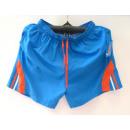 wholesale Swimwear: Short men's  shorts, swimwear, summer