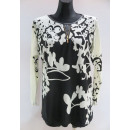 blouse for women,  long sleeve, big size