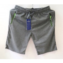wholesale Shorts: Short men's shorts, for summer