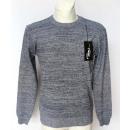 mannen truien, mix kleur