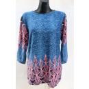 Großhandel Hemden & Blusen:Bluse für Frauen, Größe,