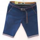 Großhandel Shorts: Herren-Shorts, Sommerkurzschlüsse