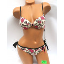 swimsuit, women, 38-44, two-piece