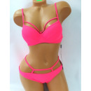 wholesale Swimwear: Bathing suit, two-piece, ladies
