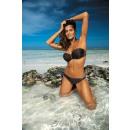 wholesale Swimwear: Women's  swimsuit, two-piece, tanner