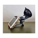 hurtownia Telefony komorkowe, smartfony & akcesoria: Uchwyt telefon mobilny - klips