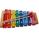 hurtownia Zabawki:Cymbałki dla dzieci