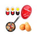 Czasomierz, minutnik do gotowania jajek