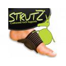 hurtownia Akcesoria sportowe & fitness: Ochraniacz śródstopia STRUZ TV