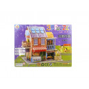 wholesale Store & Warehouse Equipment: Foam 3D puzzles for girls and boys