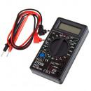 hurtownia Ogrod & Majsterkowanie: Miernik elektryczny DT-830B