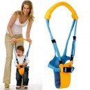 wholesale Child and Baby Equipment: BABY MOON WALK walking harness