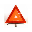 wholesale Cars & Quads: Phillips warning triangle