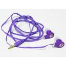 hurtownia Artykuly elektroniczne:Słuchawki CD/MP3