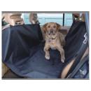 hurtownia Akcesoria samochodowe: Mata do przewożenia psów w samochodzie