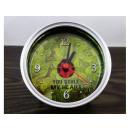 hurtownia Wszystko dla firmy: Zegarek - kolorowa puszka