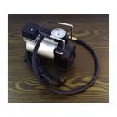hurtownia Akcesoria samochodowe: Elektryczny kompresor samochodowy 12V