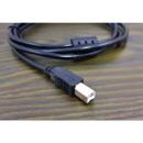 hurtownia Komputer & telekomunikacja:Kabel do drukarki 1,5m