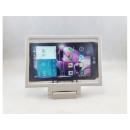 hurtownia Komputer & telekomunikacja: Lupa GSM, szkło  powiększające ekran telefonu