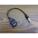hurtownia Komputer & telekomunikacja: Kabel, przejściówka, kabel AUX mini ...