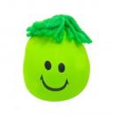 Piłka do wyciskania uśmiechnięty pan Gniotek