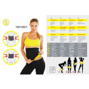 hurtownia Sport & czas wolny: Pas neoprenowy do fitness