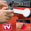 hurtownia Ogrod & Majsterkowanie: Pops a Dent do napraw blacharskich