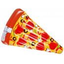 Materac dmuchany pizza