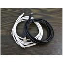 hurtownia Komputer & telekomunikacja:Kabel USB/micro