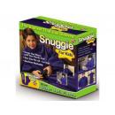 hurtownia Poduszki & koce: Koc z rękawami, SNUGGIE BLANKET, dla dzieci