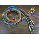 hurtownia Komputer & telekomunikacja: Kabel audio minijack - minijack