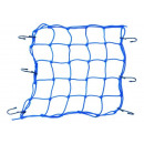 wholesale Car accessories: Luggage net for a motorcycle