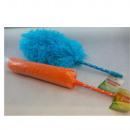 hurtownia Srodki & materialy czyszczace:Kurzawka z mikrofibry
