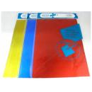 hurtownia Upominki & Artykuly papiernicze: Tablica magnetyczna do pisania i rysowania