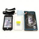wholesale Mobile phone cases: Waterproof case for Iphone 6 plus / 6s plus phones
