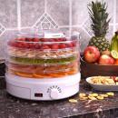 Großhandel Elektrogeräte Küche:Elektrischer Trockner