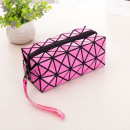 wholesale Bags & Travel accessories:Design Cosmetic Bag