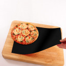 wholesale Kitchen Gadgets: Non-stick heat resistant sheet in oven