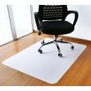Großhandel Geschäftsausstattung: Bodenbeläge, 100x70 cm, Kunststoff