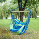 wholesale Garden Furniture: Hammock with pillows in several colors