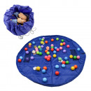 wholesale Baby Toys:Hanging carpet