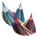 wholesale Garden Furniture:Two-person hammock