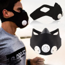 wholesale Sports Clothing:Coat mask in two sizes
