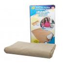 wholesale Irons:Iron textile mat